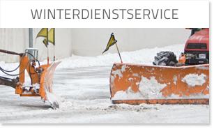 Winterdienstservice